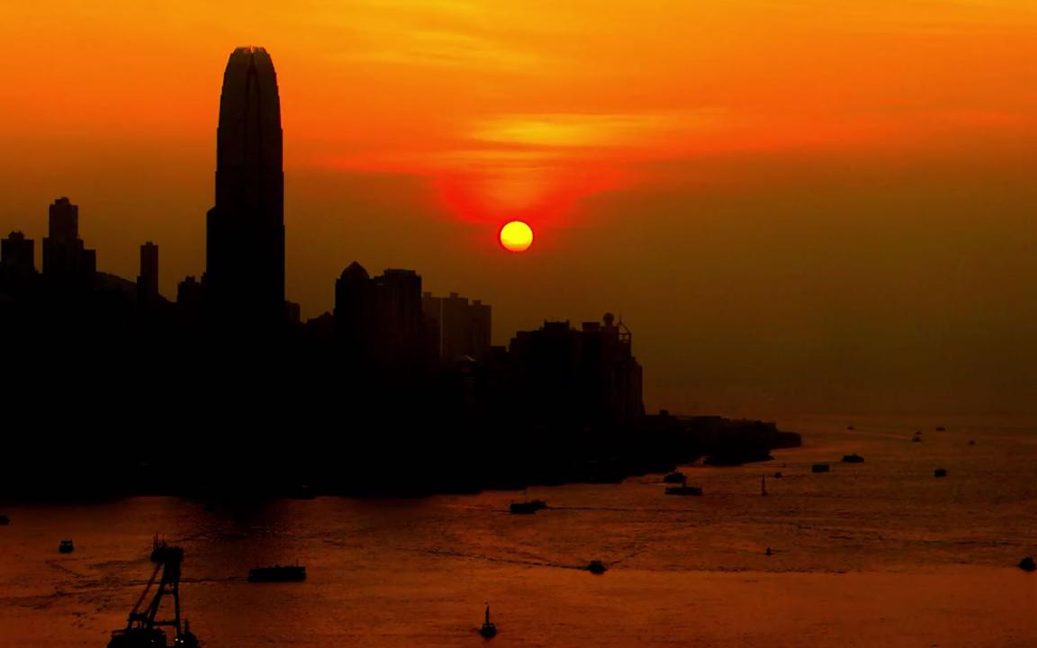 Want to know what to do in Hong Kong? This video highlights the top attractions: